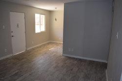 Photo of 3313 N 68th Street, Unit 117, Scottsdale, AZ 85251 (MLS # 5884278)