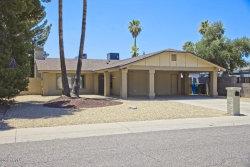 Photo of 3911 E Aster Drive, Phoenix, AZ 85032 (MLS # 5884285)