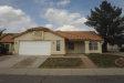 Photo of 1258 E Charleston Avenue, Phoenix, AZ 85022 (MLS # 5884317)