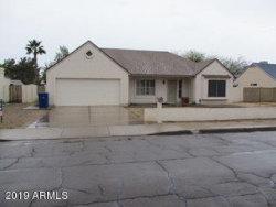 Photo of 1503 E Todd Drive, Tempe, AZ 85283 (MLS # 5884373)