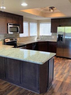 Photo of 9450 E Becker Lane, Unit 2030, Scottsdale, AZ 85260 (MLS # 5884399)