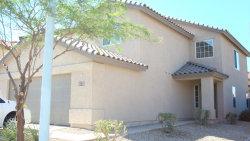 Photo of 1368 E Stirrup Lane, San Tan Valley, AZ 85143 (MLS # 5884474)