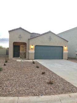 Photo of 4591 E Gagarinite Lane, San Tan Valley, AZ 85142 (MLS # 5884489)