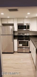 Photo of 4354 N 82nd Street, Unit 205, Scottsdale, AZ 85251 (MLS # 5884502)