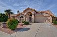 Photo of 8922 W Kimberly Way, Peoria, AZ 85382 (MLS # 5884544)