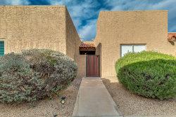 Photo of 6510 N 3rd Avenue, Unit 4, Phoenix, AZ 85013 (MLS # 5884564)