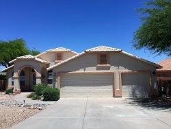 Photo of 16424 E Desert Sage Drive, Fountain Hills, AZ 85268 (MLS # 5884566)