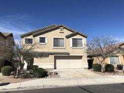 Photo of 12428 W San Miguel Avenue, Litchfield Park, AZ 85340 (MLS # 5884575)