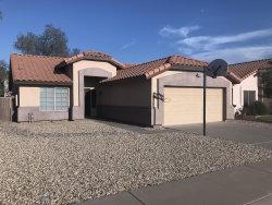 Photo of 8863 N 114th Drive, Peoria, AZ 85345 (MLS # 5884647)