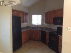 Photo of 11324 N 81st Drive, Peoria, AZ 85345 (MLS # 5884656)