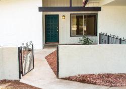 Photo of 601 W Coral Gables Drive, Phoenix, AZ 85023 (MLS # 5884663)