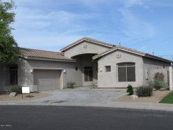 Photo of 3501 S Nebraska Street, Chandler, AZ 85248 (MLS # 5884696)
