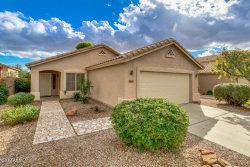 Photo of 14827 W Lamoille Drive, Surprise, AZ 85374 (MLS # 5884698)