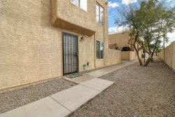 Photo of 17032 N 16th Drive, Unit 7, Phoenix, AZ 85023 (MLS # 5884713)