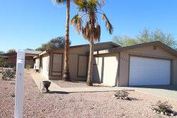 Photo of 22426 S 214th Way, Queen Creek, AZ 85142 (MLS # 5884753)