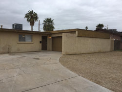 Photo of 3208 W Surrey Avenue, Phoenix, AZ 85029 (MLS # 5884757)