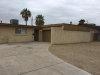Photo of 3208 W Surrey Avenue, Phoenix, AZ 85029 (MLS # 5884757)