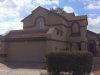 Photo of 19230 N 4th Place, Phoenix, AZ 85024 (MLS # 5884780)