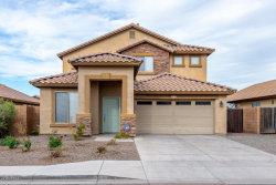 Photo of 4630 W Fremont Road, Laveen, AZ 85339 (MLS # 5884803)