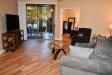 Photo of 1701 E Colter Street, Unit 116, Phoenix, AZ 85016 (MLS # 5884807)