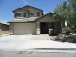 Photo of 12604 W Orange Drive, Litchfield Park, AZ 85340 (MLS # 5884858)