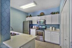 Photo of 11260 N 92nd Street, Unit 1036, Scottsdale, AZ 85260 (MLS # 5885006)