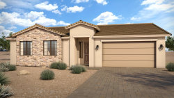 Photo of 16522 E Morning Vista Lane, Scottsdale, AZ 85262 (MLS # 5885055)