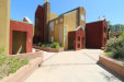 Photo of 154 W 5th Street, Unit 133, Tempe, AZ 85281 (MLS # 5885264)