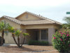 Photo of 12532 W Redondo Drive, Litchfield Park, AZ 85340 (MLS # 5885316)