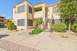 Photo of 9990 N Scottsdale Road, Unit 1019, Paradise Valley, AZ 85253 (MLS # 5885370)