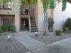 Photo of 9115 E Purdue Avenue, Unit 117, Scottsdale, AZ 85258 (MLS # 5885406)