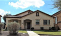 Photo of 3535 E Calistoga Drive, Gilbert, AZ 85297 (MLS # 5885518)