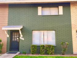 Photo of 6630 N 43rd Avenue, Glendale, AZ 85301 (MLS # 5885662)