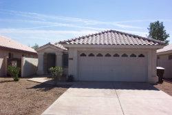Photo of 8443 W Columbine Drive, Peoria, AZ 85381 (MLS # 5885802)