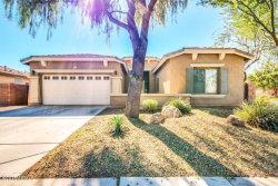 Photo of 18705 E Swan Drive, Queen Creek, AZ 85142 (MLS # 5885819)