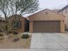 Photo of 3608 E Abraham Lane, Phoenix, AZ 85050 (MLS # 5885899)