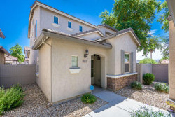 Photo of 8351 W Vernon Avenue, Phoenix, AZ 85037 (MLS # 5885934)