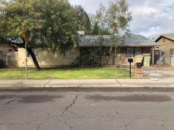 Photo of 5106 N 78th Avenue, Glendale, AZ 85303 (MLS # 5885949)
