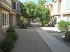 Photo of 2875 W Highland Street, Unit 1164, Chandler, AZ 85224 (MLS # 5885970)