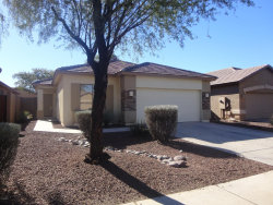Photo of 12753 W Redondo Drive, Litchfield Park, AZ 85340 (MLS # 5886045)