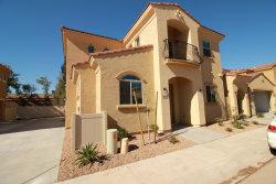 Photo of 1367 S Country Club Drive, Unit 1372, Mesa, AZ 85210 (MLS # 5886186)