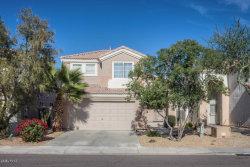 Photo of 13634 W Desert Flower Drive, Goodyear, AZ 85395 (MLS # 5886236)