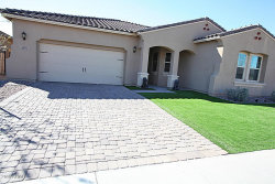 Photo of 9275 W Plum Road, Peoria, AZ 85383 (MLS # 5886308)