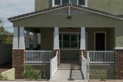 Photo of 1024 E Curry Road, Tempe, AZ 85281 (MLS # 5886319)