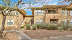 Photo of 20100 N 78th Place, Unit 2047, Scottsdale, AZ 85255 (MLS # 5886326)