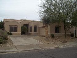 Photo of 1680 W Saragosa Street, Chandler, AZ 85224 (MLS # 5886331)