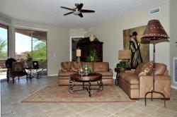 Photo of 10222 E Southwind Lane, Unit 1011, Scottsdale, AZ 85262 (MLS # 5886368)