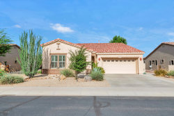 Photo of 5324 S Ranger Trail, Gilbert, AZ 85298 (MLS # 5886399)