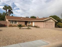 Photo of 8114 E Montebello Avenue, Scottsdale, AZ 85250 (MLS # 5886432)
