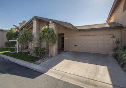 Photo of 7845 E Crestwood Way, Scottsdale, AZ 85250 (MLS # 5886481)